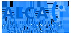 alca certification