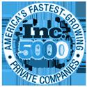 inc 500 certification