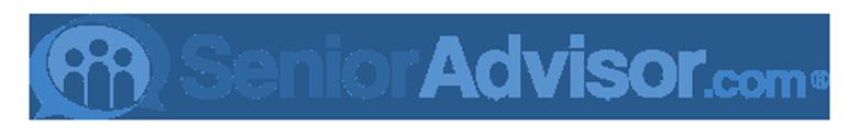 senior advisor certification