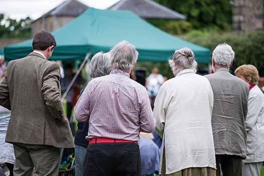 Senior-Group-at-Event