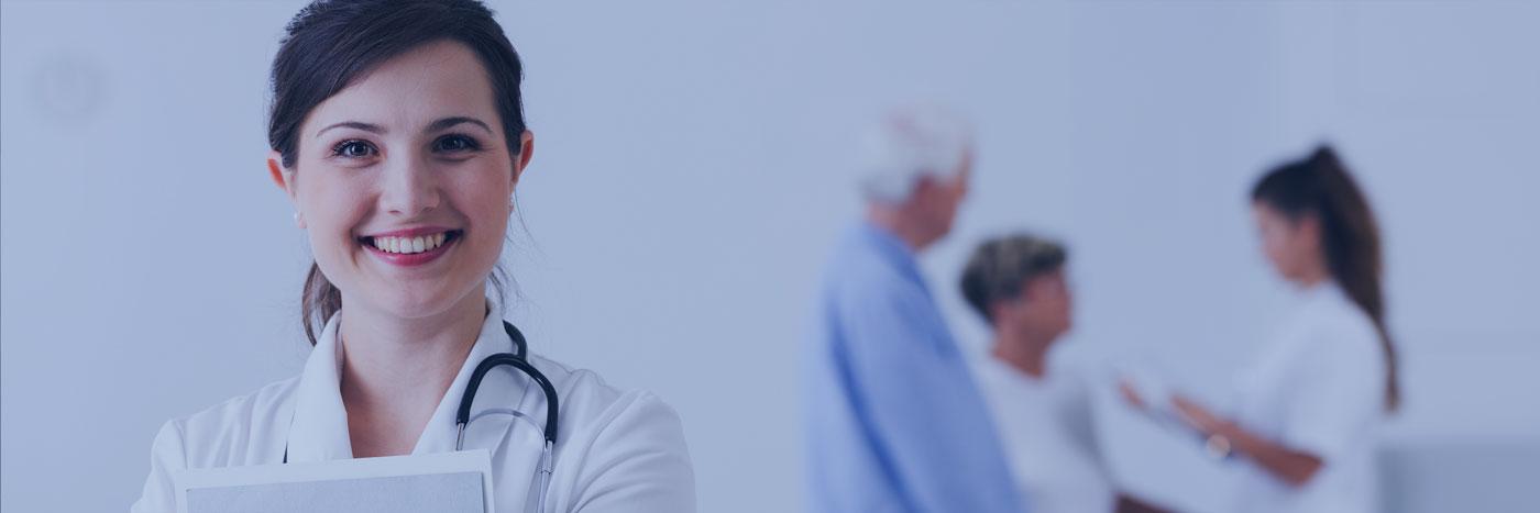 home care assistance nurse