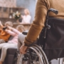 Home Care Isn't Just for Seniors
