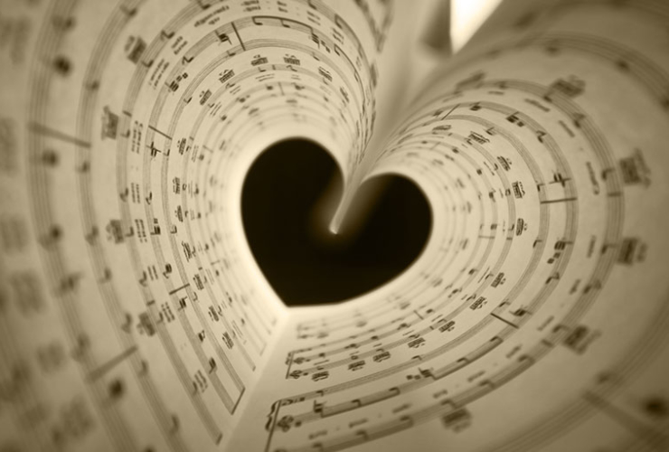 The Benefits of Music Therapy for Alzheimer's or Dementia
