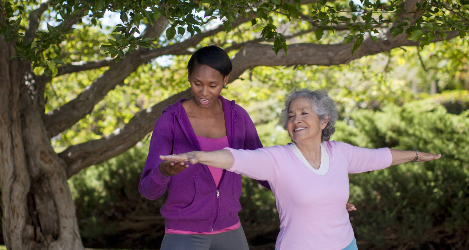 Lets Exercise! Valuable Tips