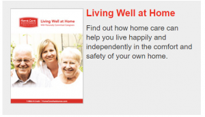 living-well-at-home