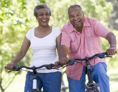 Reasons Why Seniors Need Regular Exercise in Calgary, AB