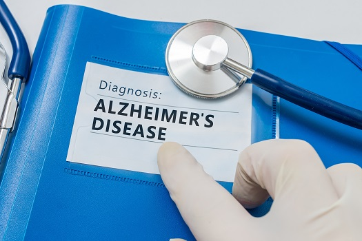 Things Families Should Do After an Alzheimer's Diagnosis in calgary, CA