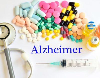 Developments in Treating Alzheimer's in cecalgary, CA