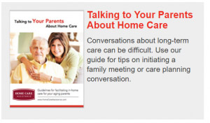 talking-to-parents
