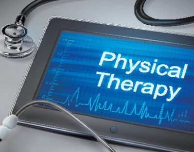 Physical vs Occupational Therapy What Are the Differences in calgary, CA