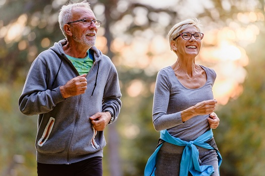 Tips Seniors Can Maintain Their Kidney Health in calgary, CA