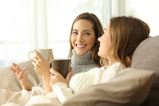 How to Support Your Caregiver Friend in calgary, CA
