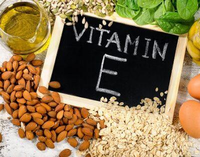 Vitamins that Protect Brain Health & Delay Alzheimer in calgary, CA
